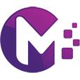 Mina Bilgisayar - Footer Logo